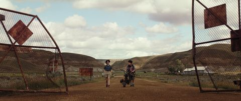 plain, pc game, screenshot, landscape, hill,