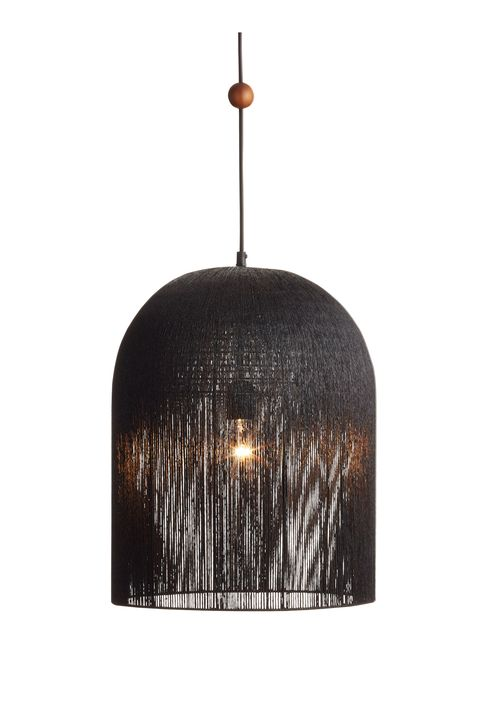 Light fixture, Lighting, Black, Chandelier, Ceiling fixture, Light, Lamp, Brown, Ceiling, Metal,