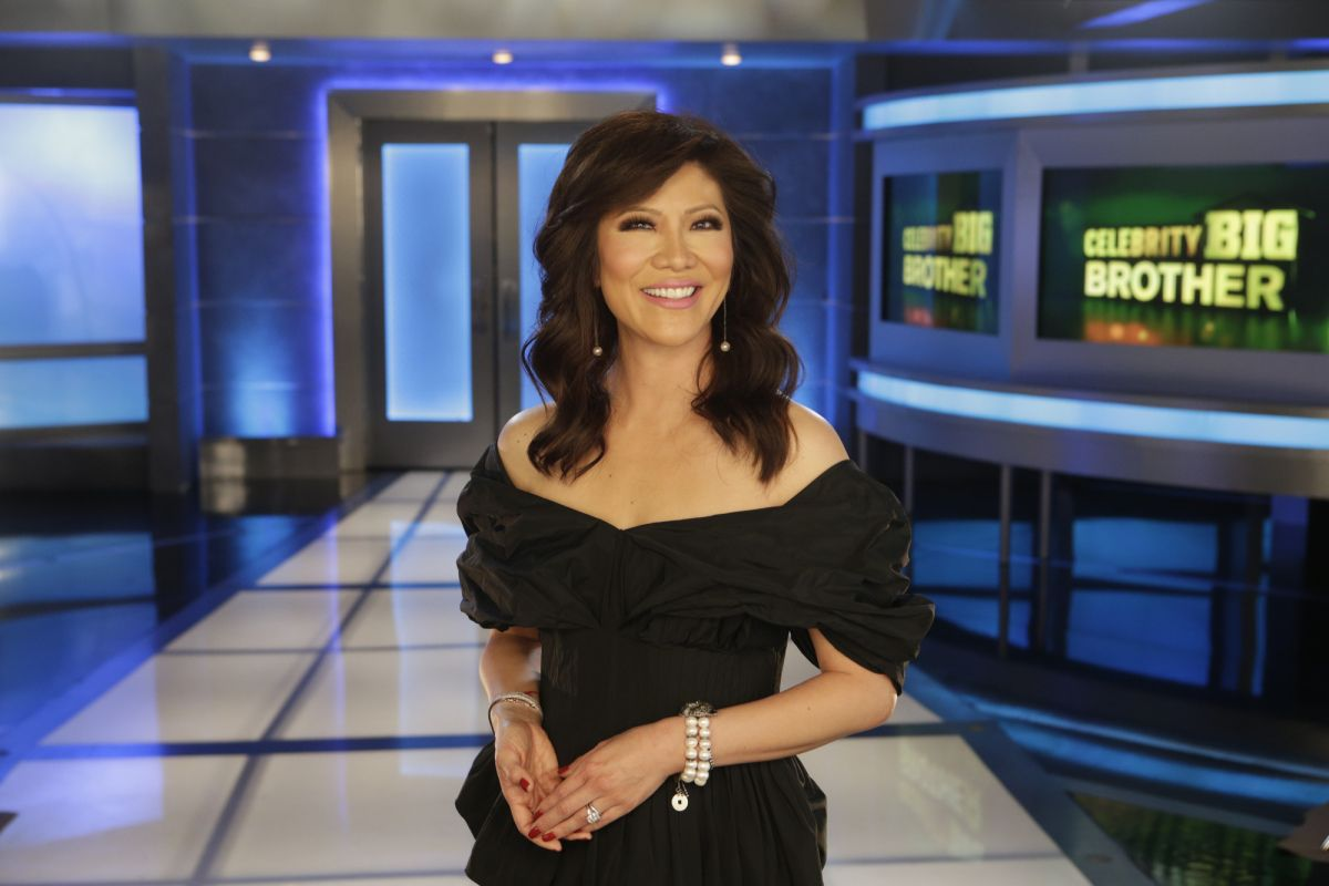 Celebrity big brother betting 2021 what are betting odds