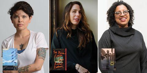 california book club, spring 2021 books, mean, myriam gurba, the mars room, rachel kushner, voyage of the sable venus, robin coste lewis