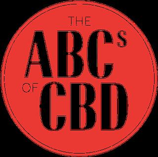 a4647dbeae60 How Legal CBD Is in Each State - Cannabis Legalization Guide U.S.