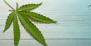 Cannabidiol and Multiple sclerosis
