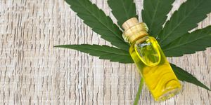 CBD oil for anxiety: research, benefits and dosage suggestions