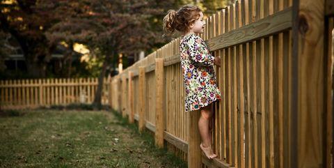 Onderzoek | je wordt gelukkig van een goede buur