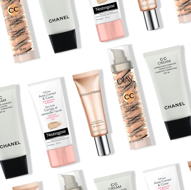 10 Best Cc Creams For Perfect Skin