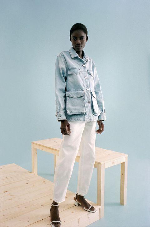 novità moda primavera 2021