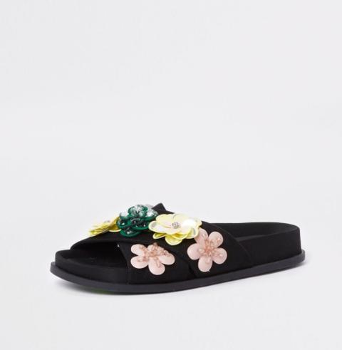 slippers-en-sandaaltjes