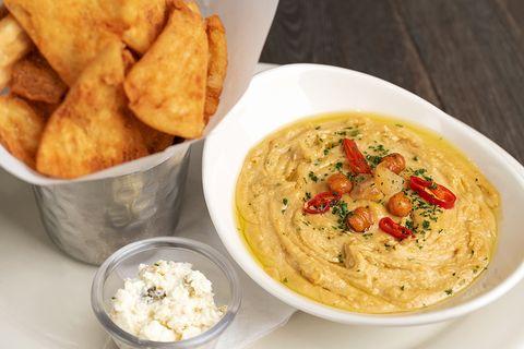 Dish, Food, Cuisine, Ingredient, Dip, Junk food, Obatzda, Side dish, Produce, Comfort food,