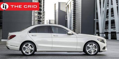 Land vehicle, Vehicle, Car, Alloy wheel, Spoke, Personal luxury car, Luxury vehicle, Rim, Wheel, Tire,