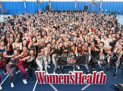 People, Crowd, Audience, Cheering, Event, Team, Muscle, Sport venue, Performance,