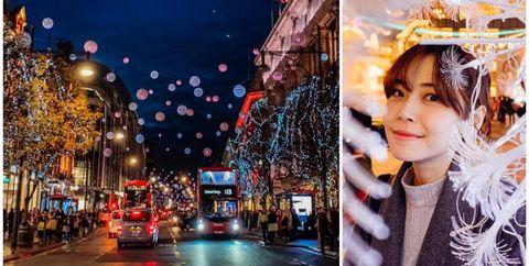 Sky, Snapshot, Lighting, Collage, Photomontage, Photography, Tree, Night, Art, Architecture,