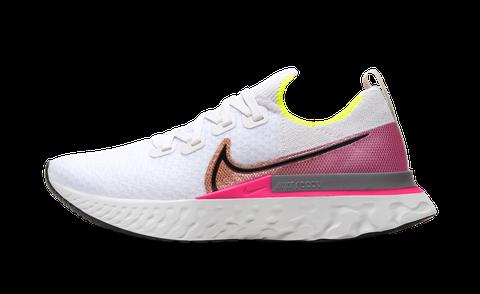 Egomanía Birmania Monarquía  Mejores zapatillas deportivas de hombre en 2020 por Men's Health