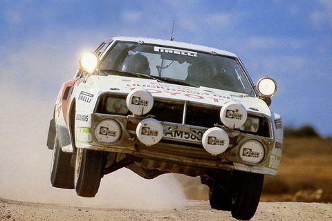1984 celica twin cam turbo