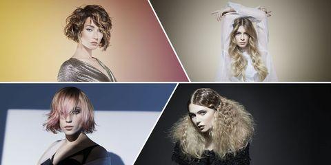 Centro Degradé Conseil tagli di capelli