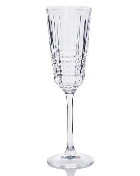 Stemware, Glass, Drinkware, Champagne stemware, Wine glass, Tableware, Barware, Drink, Champagne, Wine,