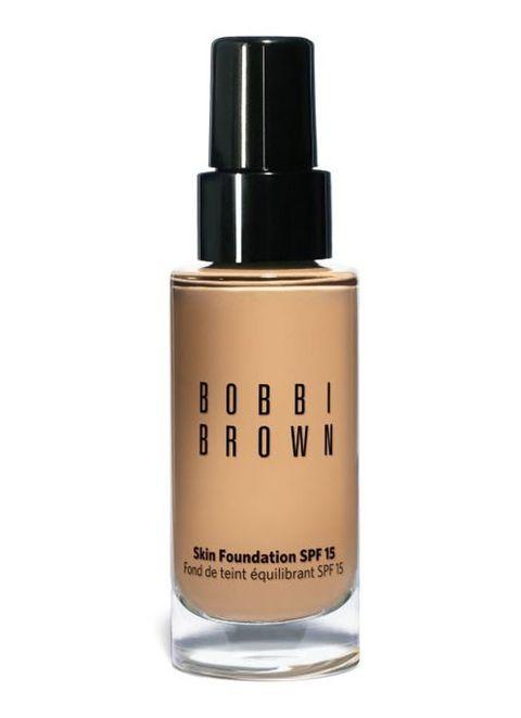 Water, Product, Skin, Beauty, Liquid, Brown, Beige, Cosmetics, Fluid, Material property,