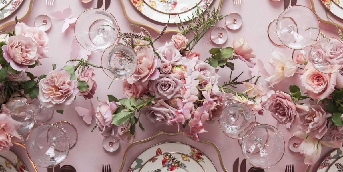 43 Wedding Centerpiece Ideas For Fall Spring Summer And Winter