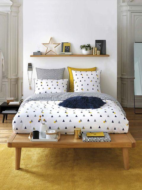 Dormitorios - cover