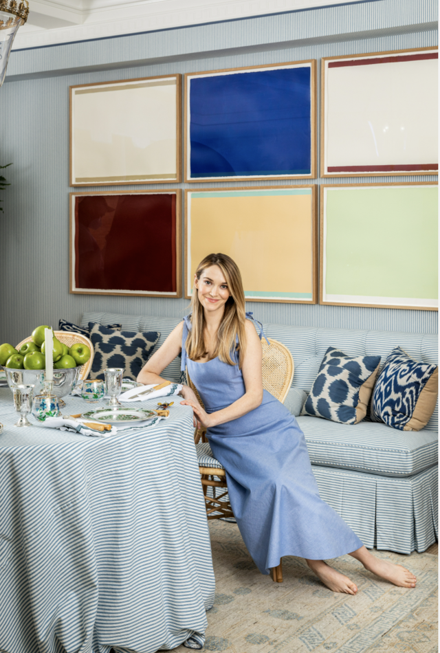 cece barfield home collection