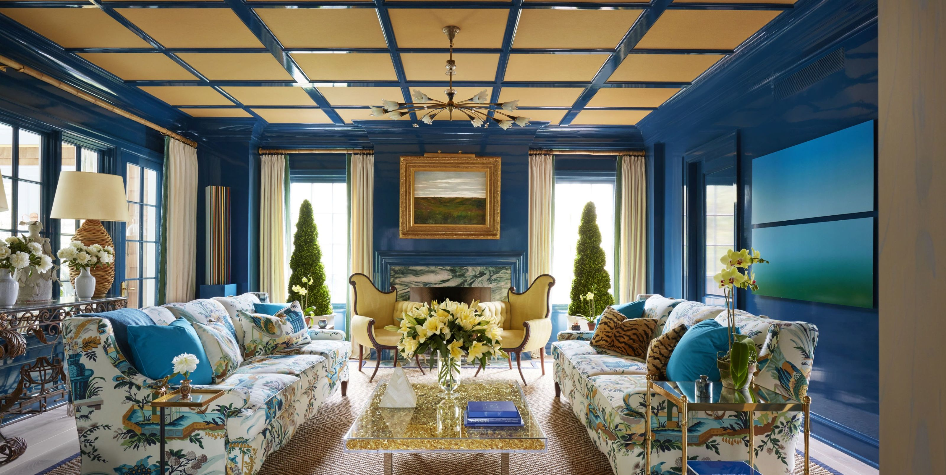 Image Result For Simple Living Room Designs With Tv