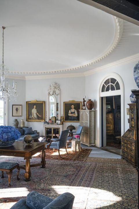 26 Stunning Ceiling Design Ideas Best Ceiling Decor