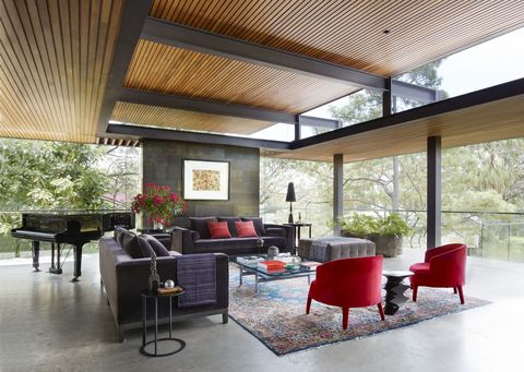 ceiling paint - Ceiling Design Ideas