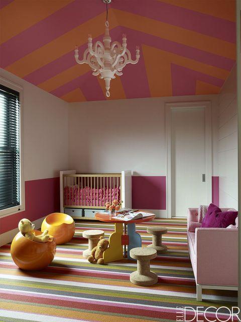 ceiling-paint