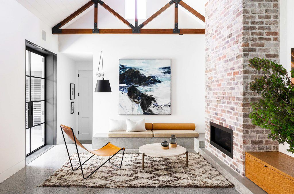 Interior Design Tips , Advice from Top Designers