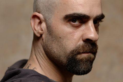 celda 211 películas españolas goya amazon prime video