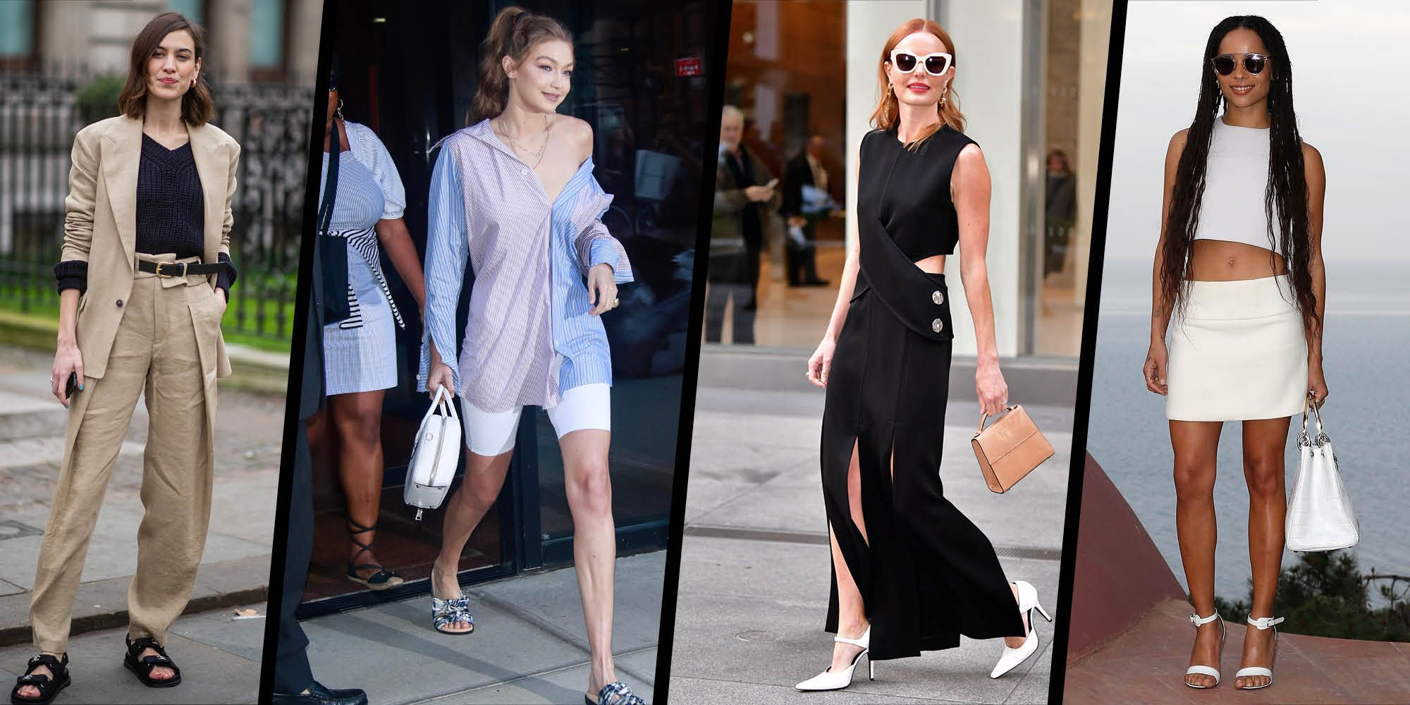 Gallery | Fashion, Casual outfits, Cool