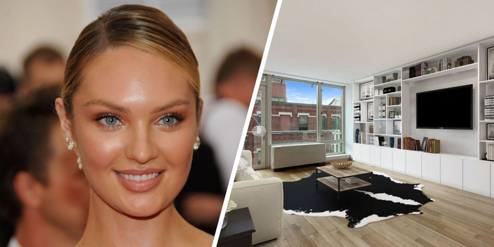 a5897c59 Homes of Celebrities Under 30 - Young Stars and Their Homes