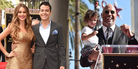 Movie Stars Have Their Uses Medical >> 30 Celebrities You Didn T Know Had Kids