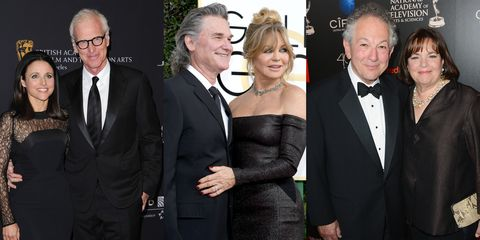 d6704b882230 21 Celebrity Couples That Are Still Together - Famous Couples Still ...