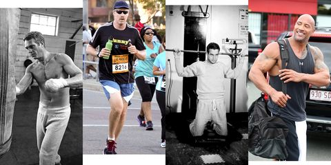 Running, Recreation, Athlete, Marathon, Muscle, Exercise, Physical fitness, Individual sports, Long-distance running, Arm,