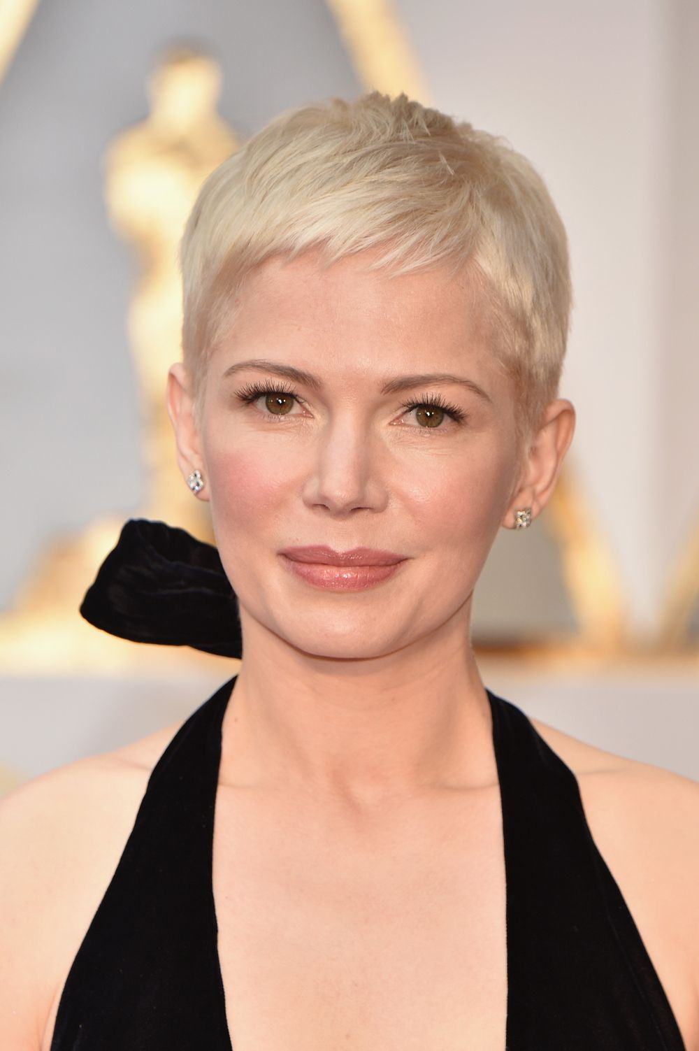 Pixie Cuts For 2019 34 Celebrity Hairstyle Ideas For Women