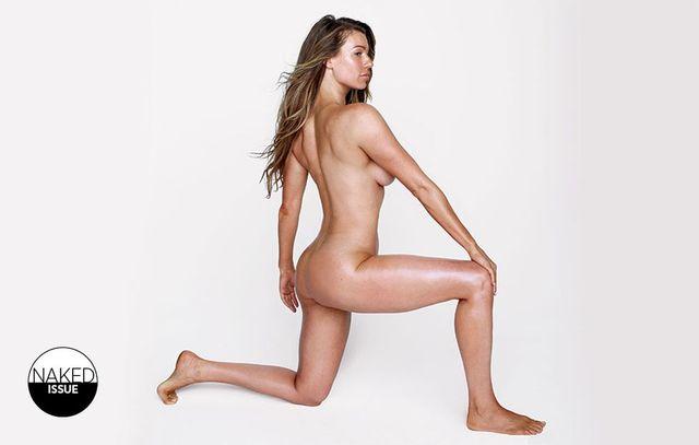 celebprofiles nakedissue anna