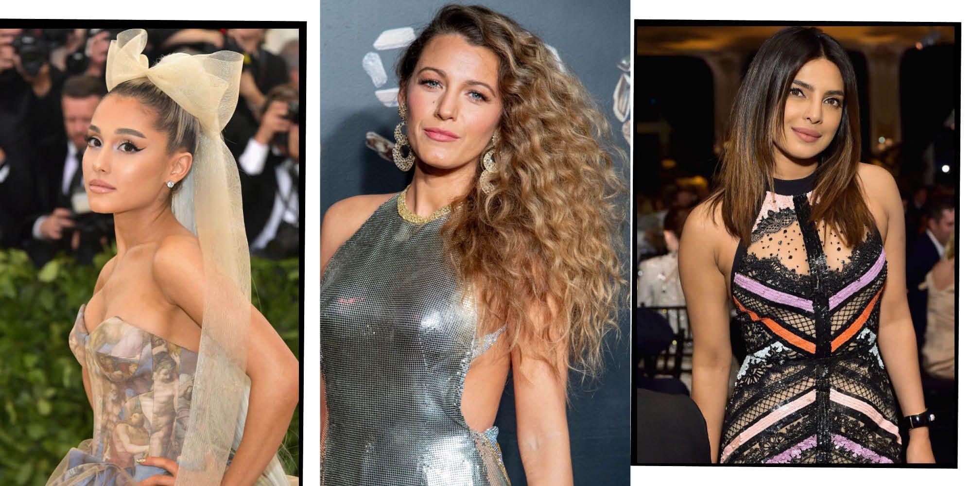 48 Celebrities Cheering Us Up During Coronavirus Social Distancing