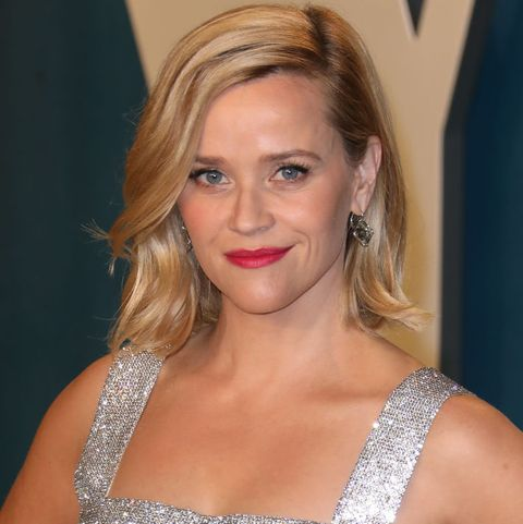 celebrities embracing aging reese witherspoon