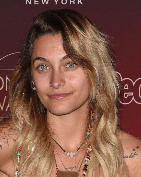 Celebrities no makeup red carpet