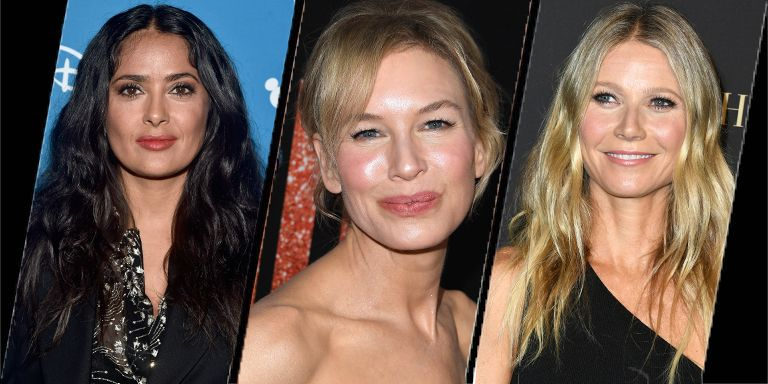 13 Celebrities Speak Openly About Plastic Surgery
