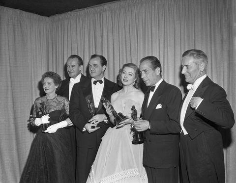 1951 Academy Awards