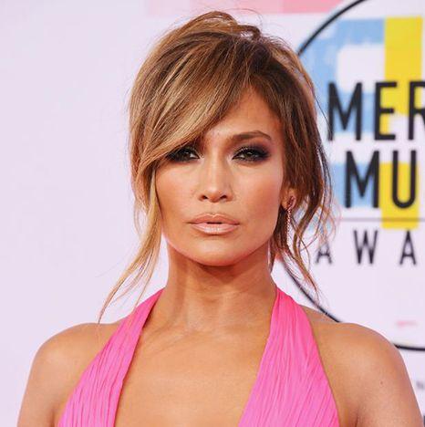 Celebrities 28 transgender