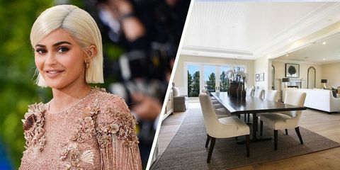 Homes Of Celebrities Under 30 Young Stars And Their Homes