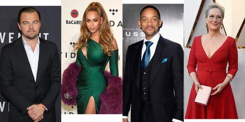 Suit, Carpet, Formal wear, Tuxedo, Fashion, Event, Red carpet, Dress, Flooring, Premiere,