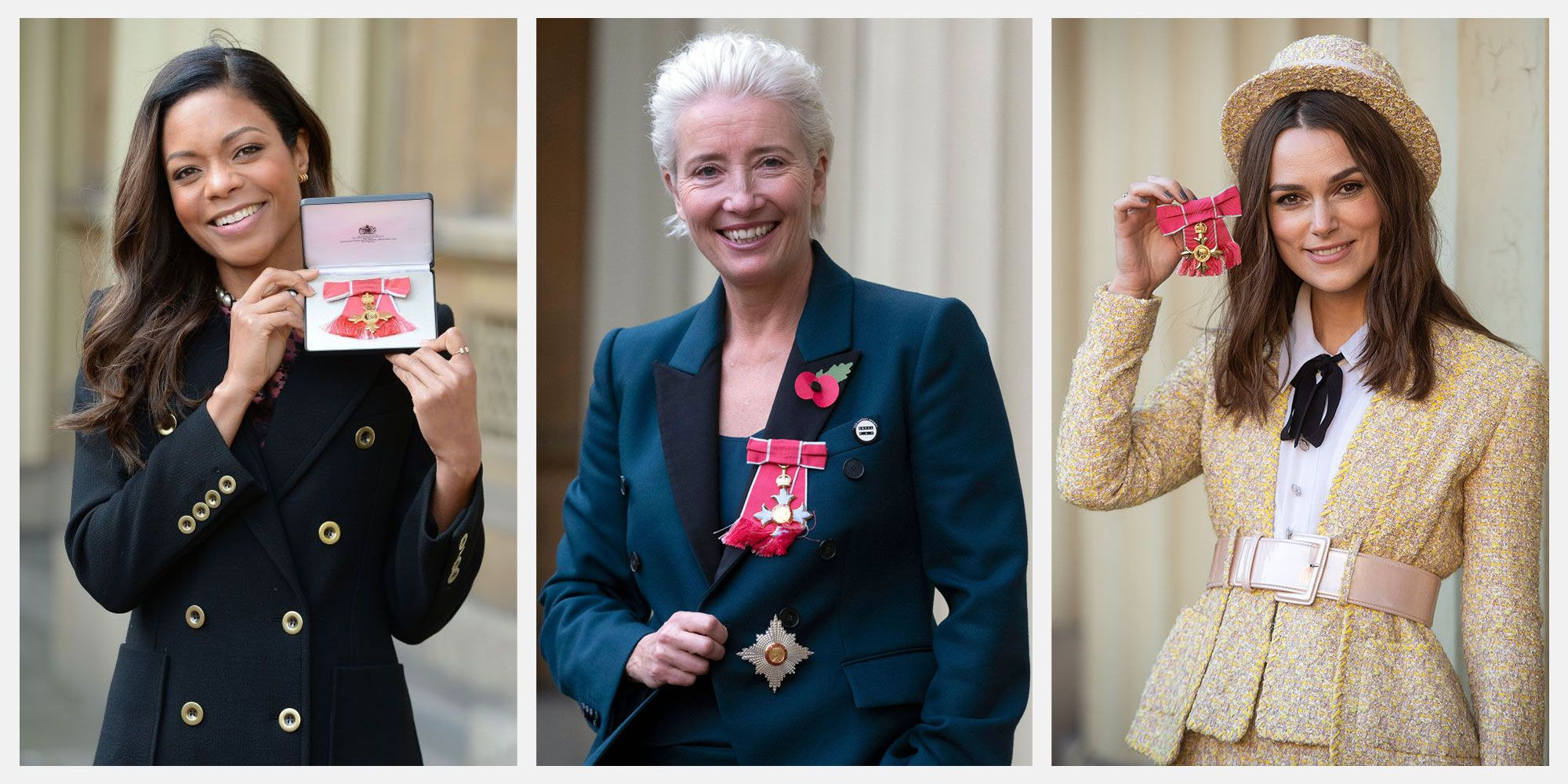 32 celebrities with royal honors knighted actors and damescelebrities with royal honors knight dame cbe mbe obe