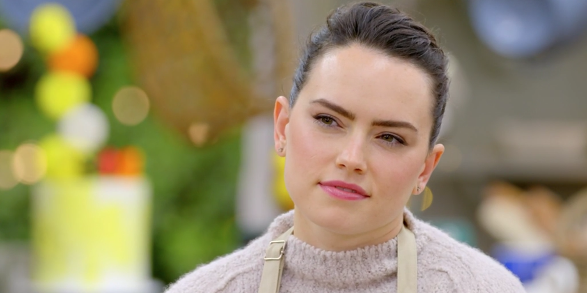 Daisy Ridley replaced by Dakota Johnson in new movie