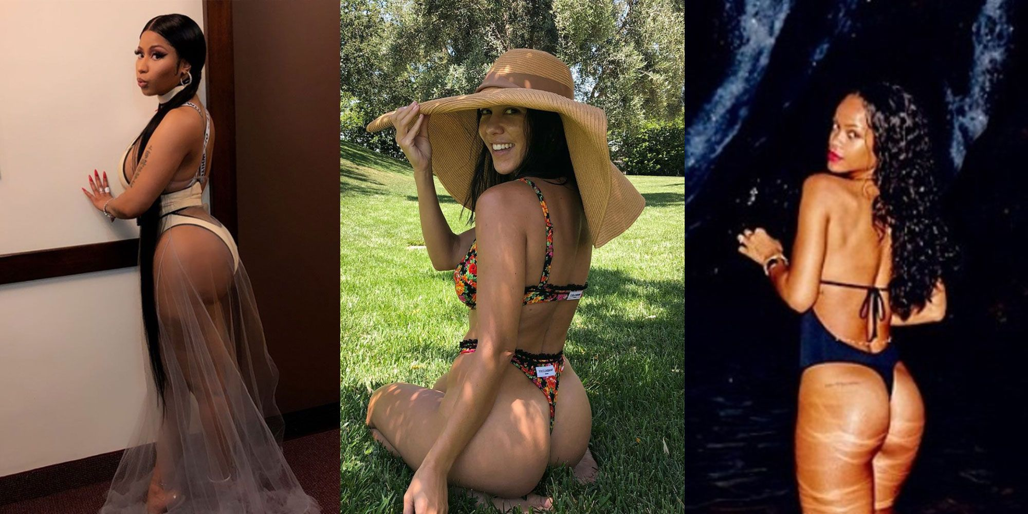 Momoko rima model masturbating mobile porno videos