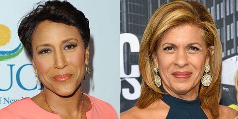 20 Inspiring Celebrity Cancer Survivors