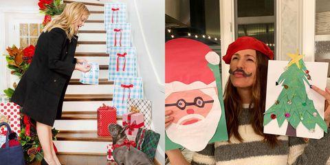Headgear, Christmas eve, Fictional character, Christmas, Holiday,