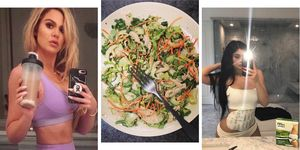 5 celebrity fad diets you should avoid